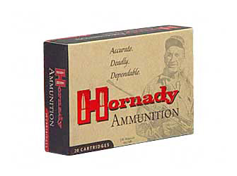 Hornady - Custom - .500 S&W Mag for sale