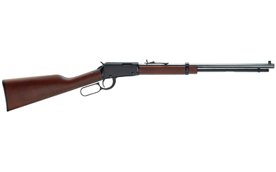 "HENRY FRONTIER EXPRESS 17HMR 20"" - for sale"