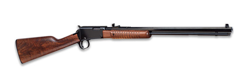Henry Repeating Arms - Pump - .22 Mag for sale