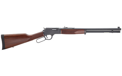 Henry Repeating Arms - Big Boy - .41 Rem Mag for sale