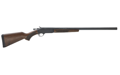 Henry Repeating Arms - Single Shot - 12 Gauge for sale