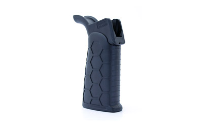 HEXMAG ADV TACTICAL GRIP AR BLK - for sale