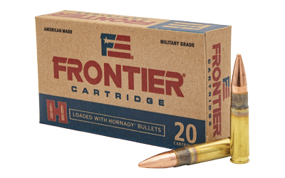 Frontier - Frontier - .300 AAC Blackout for sale