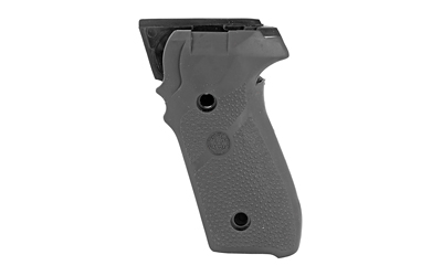 Hogue Grips - Rubber Grip Panels -  for sale