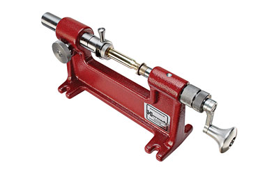HRNDY CAM LOCK TRIMMER - for sale