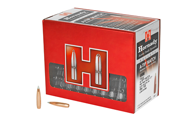 Hornady - A-Tip - .22 BB for sale