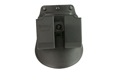 FOBUS PDL DBL MAG POUCH 9MM/40SW - for sale