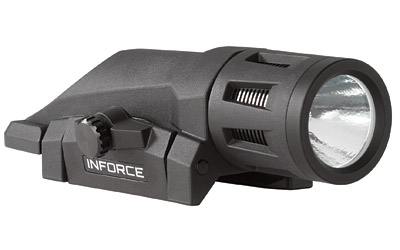 INFORCE WML WHITE LED/IR CONSTNT BLK - for sale