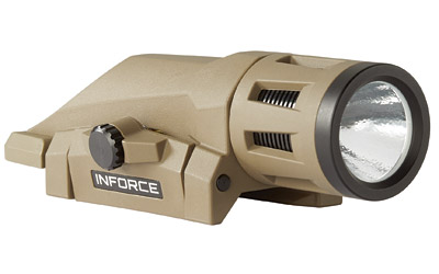 INFORCE WML WHITE LED/IR CONSTNT FDE - for sale