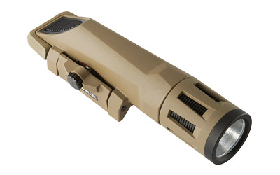 INFORCE WMLX WHITE LED CONSTANT FDE - for sale