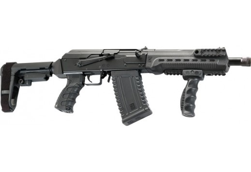kalashnikov usa (rwc grp) - KS-12 -  for sale