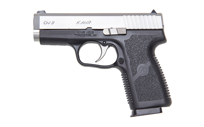 Kahr Arms - CW9 - 9mm Luger for sale