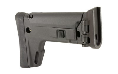 KDG SCAR ADAPTABLE STOCK KIT BLK - for sale