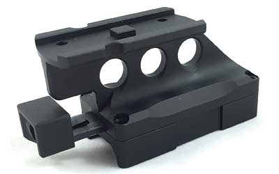KDG SIDELOK AIMPOINT T1/T2/H1/H2 - for sale