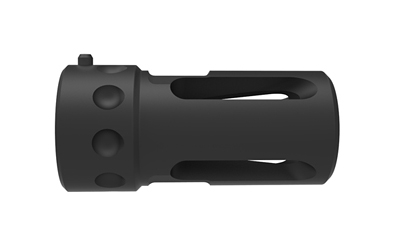 KAC 762QDC FLASH SUPPRESSOR 1/2X28 - for sale