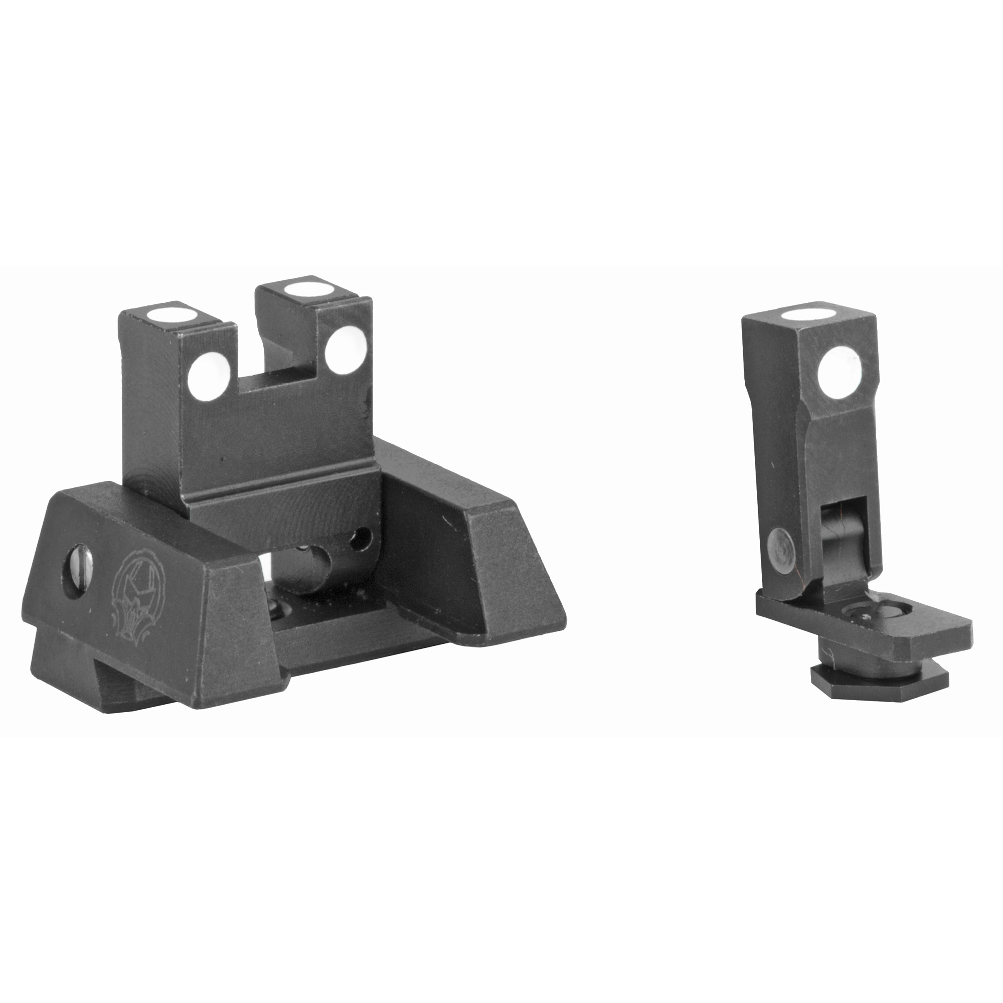 KNS SWITCH SIGHT FOR GLOCK BLK - for sale