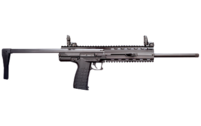 Kel-Tec - CMR 30 - .22 Mag for sale
