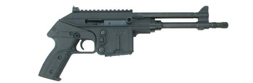 Kel-Tec - PLR-16 - 223 Rem,5.56 NATO for sale