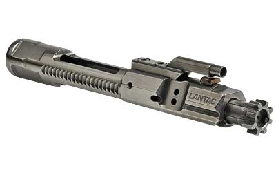 LANTAC 556 ENHANCED BOLT CARRIER GRP - for sale