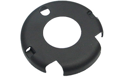LBE AR HAND GUARD CAP ROUND - for sale