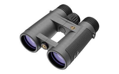 LEUPOLD - BX-4 - 4 PRO for sale