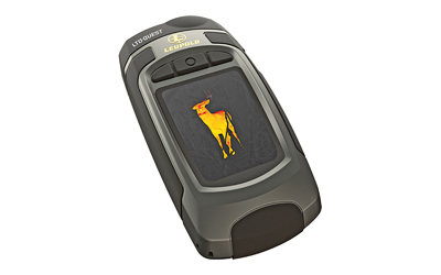 LEUP LTO QUEST THERMAL VIEWER - for sale