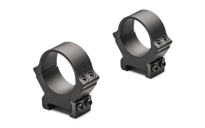 LEUP PRW2 30MM RINGS MED MATTE - for sale