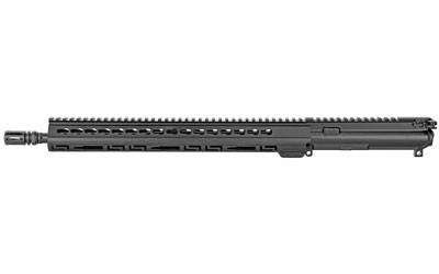 "LUTH AR 16"" LTWT BBL COMP UPPER 5.56 - for sale"
