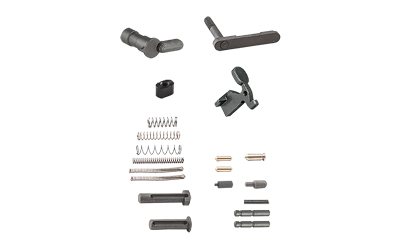 LUTH AR LOWER PARTS KIT BUILDER - for sale