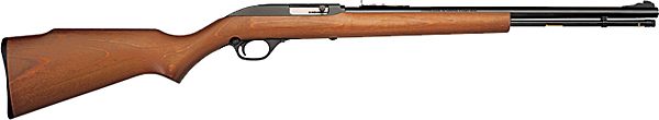 Marlin - 60 - .22LR for sale