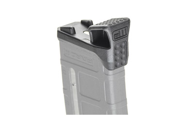 MAGPOD 3PK FOR GEN2 PMAGS BLACK - for sale