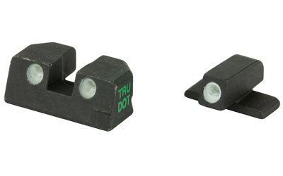 MEPROLIGHT  - Tru-Dot - .220 Russian for sale