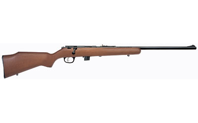 "MARLIN XT 22LR 22"" BL WD 7RD 70759 - for sale"