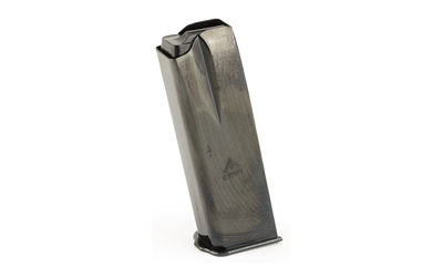MEC-GAR MAG BRWNG HP 9MM 15RD BL - for sale