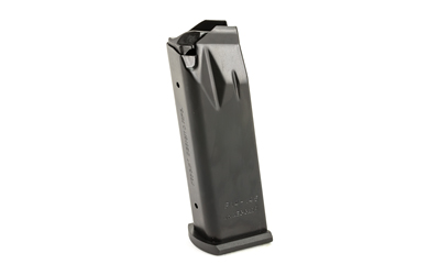 MEC-GAR MAG PARA P14 45ACP 14RD AFC - for sale