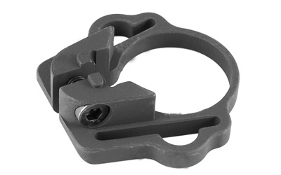 MFT ONE POINT SLING MOUNT BLK - for sale