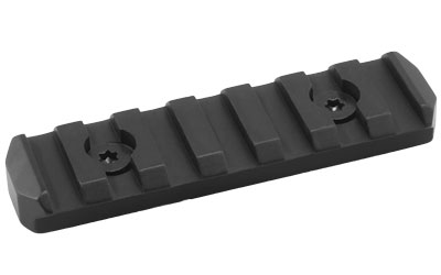"MFT TEKKO METAL KEYMOD 3"" RAIL - for sale"