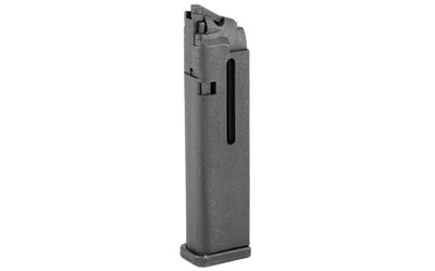 MAG ADV CONV KIT 17-22 22LR 15R - for sale