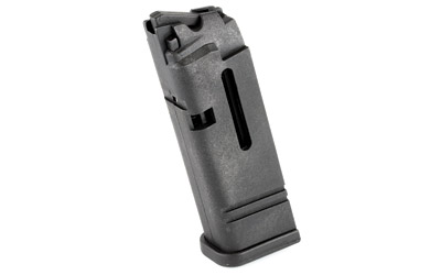 MAG ADV CONV KIT 19-23 22LR - for sale