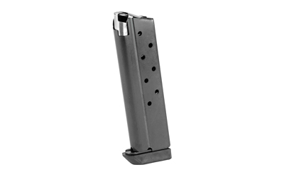 MAG ROCK ISAND 1911 A1 10MM 8RD - for sale