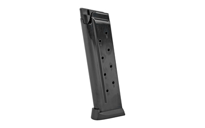 MAG ACT-MAG 1911 9MM 10RD - for sale