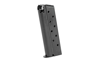 MAG METALFORM 1911 9MM 8RD - for sale