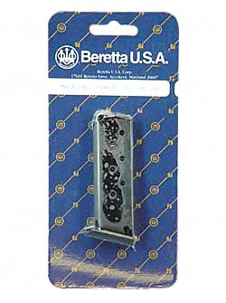 MAG BERETTA 32ACP BL 320100-500 7RD - for sale
