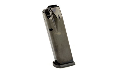 MAG CENT ARMS TP9 9MM 18RD BLK - for sale