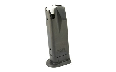 MAG FMK 9C1 9MM 10RD BLK - for sale