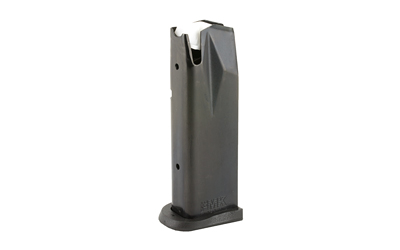 MAG FMK 9C1 9MM 14RD BLK - for sale