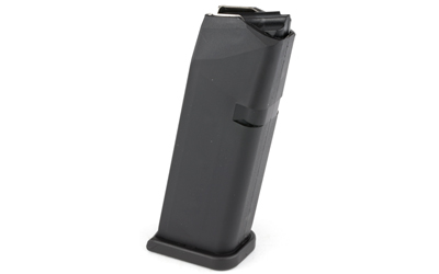 MAG GLOCK OEM 19 9MM 15RD PKG - for sale