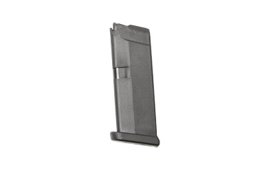 MAG GLOCK OEM 42 380ACP 6RD PKG - for sale