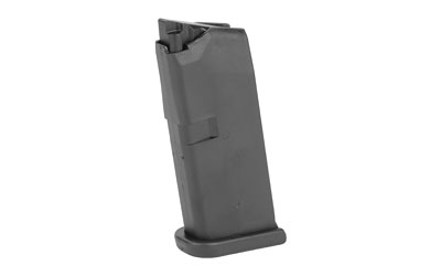 MAG GLOCK OEM 43 9MM 6RD PKG - for sale