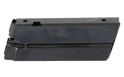 MAG HENRY US SURVIVAL RIFLE 22LR 8RD - for sale